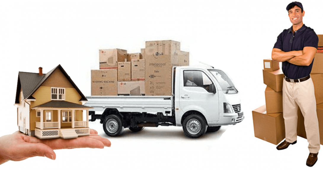 11 Common Mistakes Everyone Makes In Packers And Movers Pihani UP
