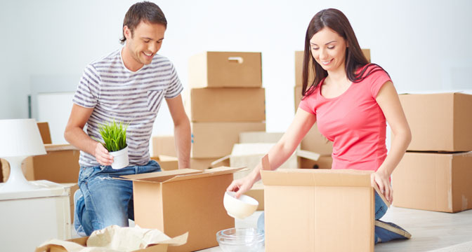 Why Is Everyone Talking About Agarwal Fastway Packers Movers Rampur UP